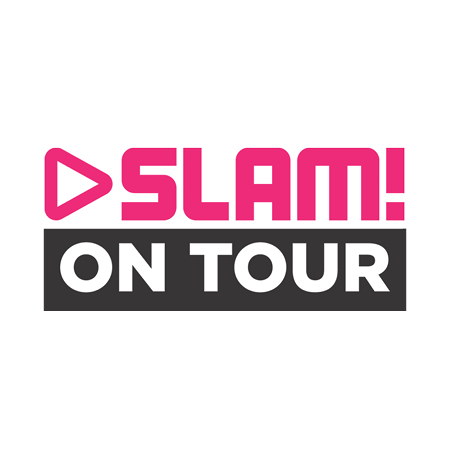 slam-fm-on-tour