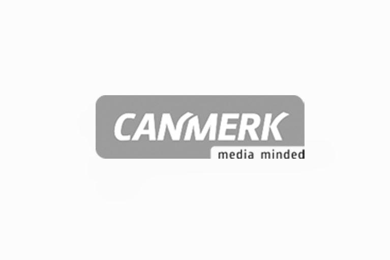 sponsoren_canmerk