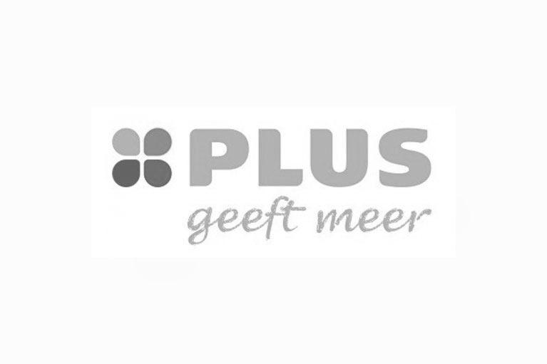 sponsoren_plus