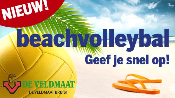beachvolleybal_600x338px