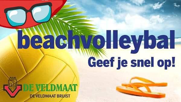 beachvolleybal-2019